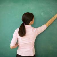 Fundamentos da Organização do Currículo Escolar
