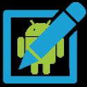 Programação de Aplicativos para Android