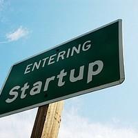 Startup: Ferramentas essenciais para começar seu negócio