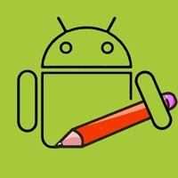 Android do Básico ao Avançado