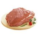 Curso de Acém – Casa de carnes
