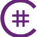 Curso de C# Orientado a Objetos – Criando Sistema de Vendas