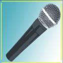Curso de Canto – Básico