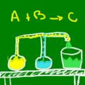 Curso de Equações químicas – Univesp