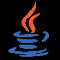 Curso de Java para Iniciantes