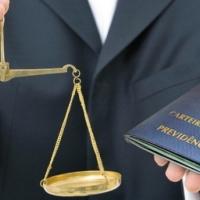 Curso de Responsabilidade Civil no Direito do Trabalho