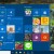 Windows 10 Desenvolvimento para Principiantes – Microsoft