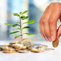 Aprenda a buscar recursos para o seu negócio