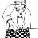 Curso de Finais de Xadrez