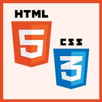 Curso de HTML5 e CSS3