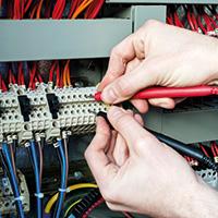 Curso de Instalações Elétricas – Engenharia