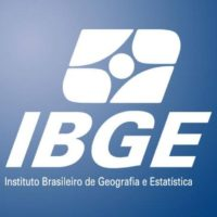 Curso preparatório para Concurso IBGE