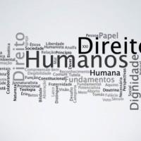 Curso sobre Direitos Humanos