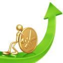 Expansão – Estratégia de crescimento certa para seu negócio