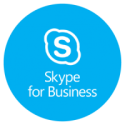 Instalando e configurando o Skype for Business Server 2015