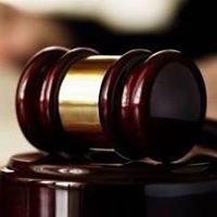 Novos Paradigmas do Direito Administrativo