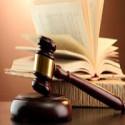 Sociedade em Comum – Curso de Direito