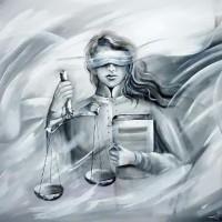 Conflito: Soluções Alternativas – Curso de Direito