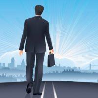 Como criar um negócio para a população de baixa renda