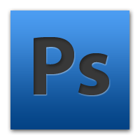 Curso Adobe Photoshop CS4