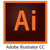 Curso de Adobe Illustrator CC-C.D.