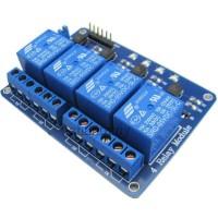 Curso de Arduino e AVR