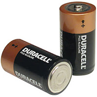 Curso de Eletroquímica – Oxi-redução e pilhas