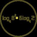 Curso de Logaritmo