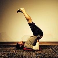 Curso de Respiração Yogue – A Respiração Consciente