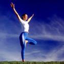 Curso de Yoga – 30 dias de Yoga