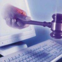 Detalhes Relevantes Sobre Licitações Públicas – Curso de Direito