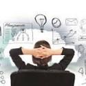 Perfil empreendedor – como identificar oportunidades com a sua cara