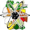Química da Vida – Curso de Química