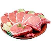 Curso de Churrasco com carnes maturadas – Culinária