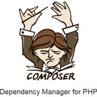 Curso de Composer PHP