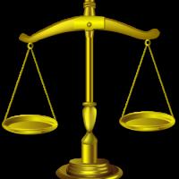 Curso de Direito do Trabalho e Previdenciário