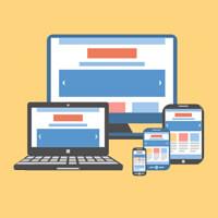 Curso de HTML5 e CSS3 Responsivo