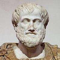 Curso de Poesia Grega