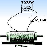 Curso de Receptores elétricos