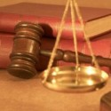 Direito Constitucional, Administrativo e Internacional