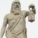 Filosofia e as Grandes Questões da Humanidade