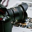 Curso de Fotografia – Canon College