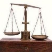 Boa-Fé Objetiva – Curso de Direito