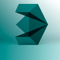 Curso 3DS Max 2015