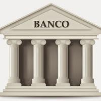 Curso 7 horas de Conhecimentos Bancários
