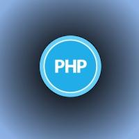 Curso Pro PHP – Gerenciando Dados
