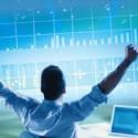 Curso de Análise Técnica de Ações – Investimento