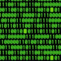 Curso de Elementos de Programação