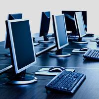 Curso de Informática para concurso INSS