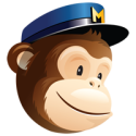Curso de MailChimp – Ferramenta de e-mail Marketing